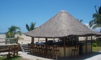 Beach-village-00001
