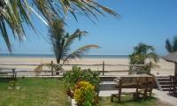 Beach-village-00002