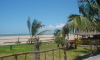 Beach-village-00006