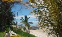 Beach-village-00011