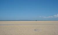 Beach-village-00015