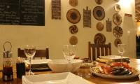 casa-babi-dining-and-lounging_30863981851_o