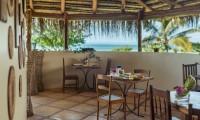 casa-babi-dining-and-lounging_30916034956_o