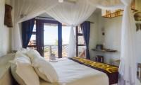 casa-babi-rooms_25315545879_o