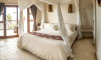casa-babi-rooms_30649573840_o