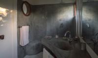 casa-babi-rooms_30834944942_o