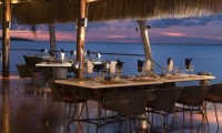 clube_naval_restaurant