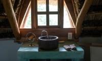 faimily-cottage---upstairs-bathroom_30864964271_o