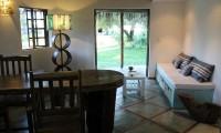 family-cottage---lounge_30651508590_o