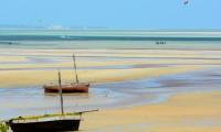 Vilankulo (or Vilanculos). Inhambane Province. Mozambique