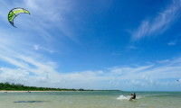 Bahia Mar Club