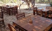 Marimba Secret Garden