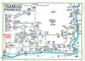 Map-Vilanculos-b