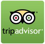 bazaruto-trip-advisor