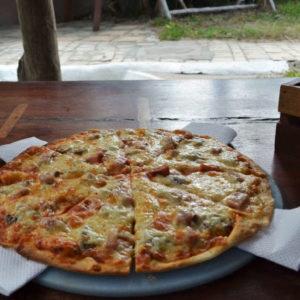 METTERE IN EVIDENZA-restaurant